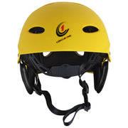Circle One Centre Helmet (CE EN 1385) lxl-58-62cm