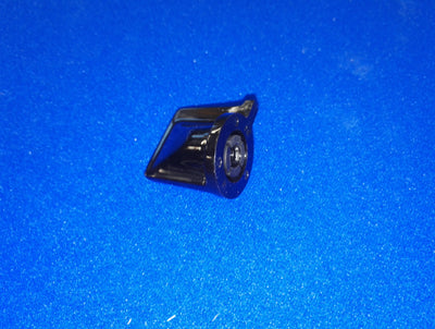 0314615 314615 slow speed adjustment knob Evinrude Johnson Outboard Motor