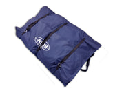 Z69340  Zodiac Navy Blue Dinghy Carry Bag suitable 2m to 3m Dinghy