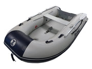 Sunsport Talamex 230 2.30m Inflatable Dinghy with Air Deck and Keel