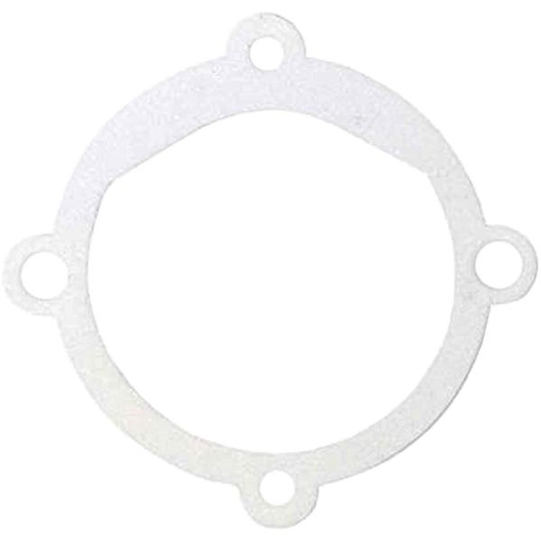 Johnson End Cover Gasket 01-45930 for Johnson F5B-9 Cooling Pumps  JP-01-45930