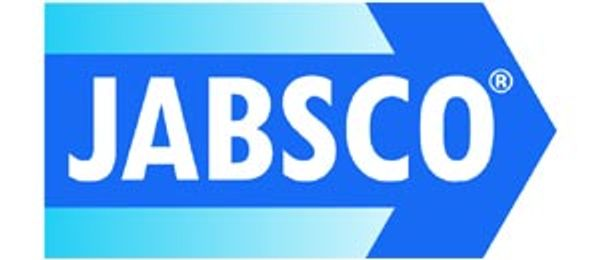 Jabsco Pump Bearing SP2601-39 for Jabsco Engine Cooling Impeller Pumps  JAB-SP2601-39