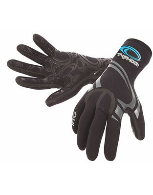 Kona 1.5mm Gloves