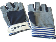 Amara Sailing Gloves - by Talamex