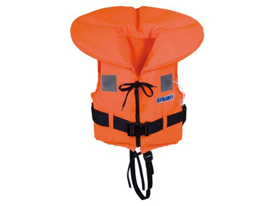 100N PFD Buoyancy Aid - by Talamex