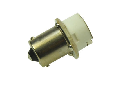 Adapters Lamps Fittings - by Talamex