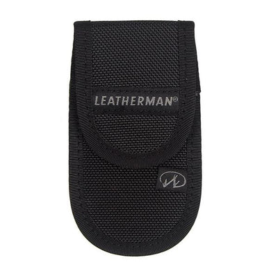 Leatherman Nylon Sheath (4