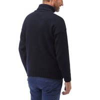 Submariner Sweater
