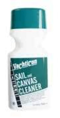 Yachticon Sail & Canvas Cleaner 500ml