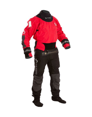 Multisport 4 Drysuit