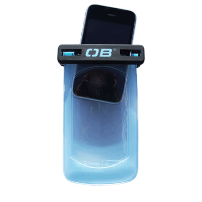 Waterproof Small Phone Case Aqua  OB1008A  OB1008A