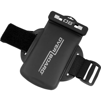 Arm Pack Black Waterproof  OB1051BLK  OB1051BLK