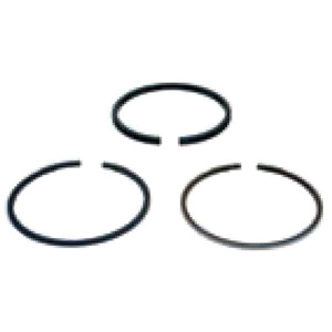 Orbitrade 11082 Engine Piston Ring Kit for Volvo Penta Engines (Std.)  ORB-11082