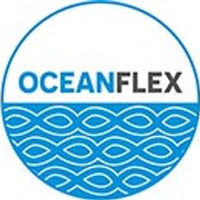 Oceanflex Round 2 Core 2.5mm² Tinned Black Thin Wall Cable (100m)  748269-A
