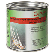 Coelan Boat Coating Gloss Varnish 750ml