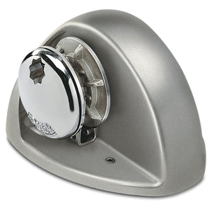 Eagle 1000W 12V 6mm Horizontal Windlass With Drum  FSE01012D006A00  QKE1012D6