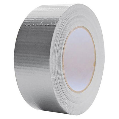 PSP General Purpose Cloth Tape