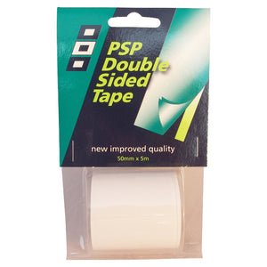 PSP Double Sided Tape