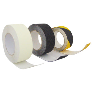 PSP Heavy Duty Anti-Slip Tape