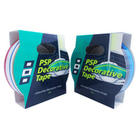 PSP Go Fast Tape 27mm wide