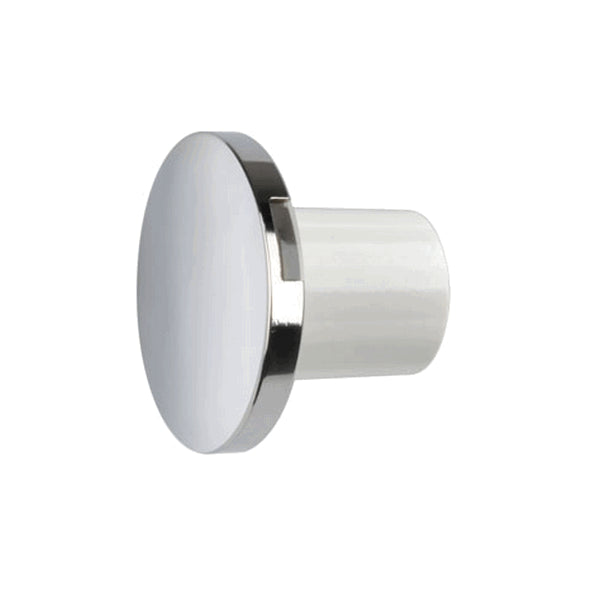 Margot 1L Day Light 10-30V Stainless Steel Finish  FASP2522UX1CA00  QKFASP2522UX1CA00