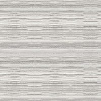 Reco Protect Striped Marble-1 Panel Kit - Reco protect Striped Marble tu