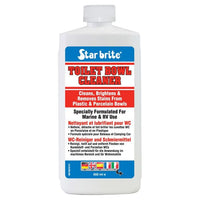 Star Brite Toilet Bowl Cleaner 473ml - 086416GF