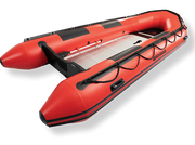 SPORT HD 365/420/470 Quicksilver Inflatable Boat