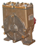 "2"" Bronze Regenerative Turbine Pump  TS50D/18"
