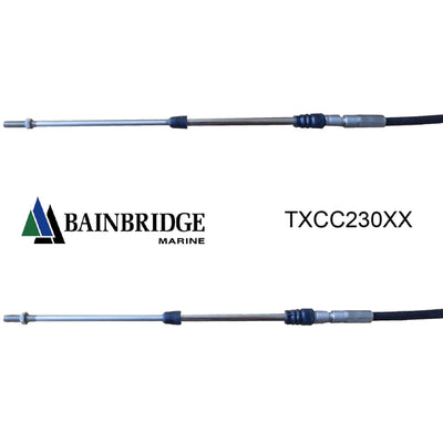 TFX (F2003) Control Cable 12ft (3.66m)  CC23012  TXCC23012