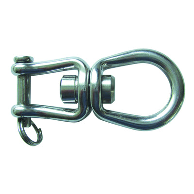 T8 Large/Clevis Bail Swivel  TY1208-LC  TY1208-LC