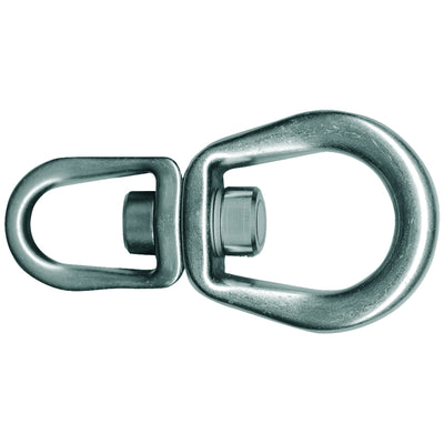 T12 Std/Large Bail Swivel - TY1212-SL - TY1212-SL