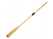 Sea Grade Oar With Collar - Sea Cadet Units Only