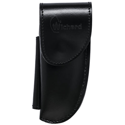 Wichard Leather Knife Sheaths