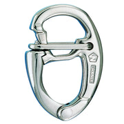 Wichard Forged Stainless Steel Tack Snap Shackles