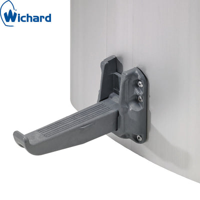 Wichard Nylon Folding Mast Step