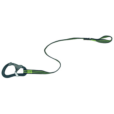 Wichard Proline 1 Hook, Flat Webbing