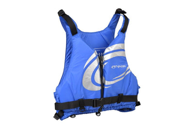Yalu Sports buoyancy aid life jacket  Vest style Great for Sailing or Canoeing or Kayaking