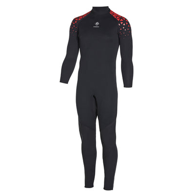 Crewsaver Centre 4mm One Piece Wetsuit