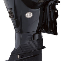 Evinrude ETEC 40hp Outboard Engine