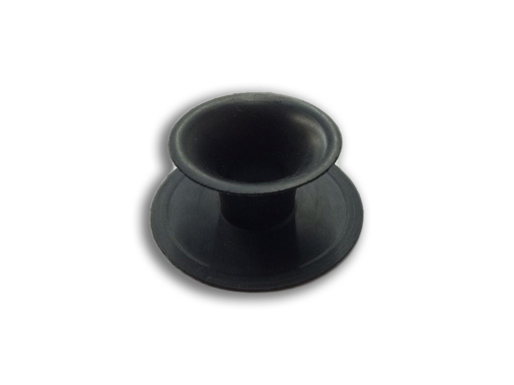 Self Bailer Diaphragm