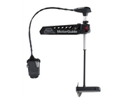 "MotorGuide Tour 82lb 45"" with HD+ universal sonar"