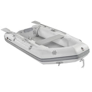 Crewsaver 200/230/260 Air Deck Inflatable Boat