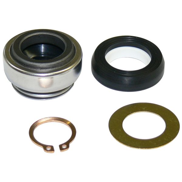 Johnson Mechanical Pump Seal 09-20-543 for Johnson Engine Cooling Pump  JP-09-20-543