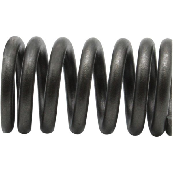 Orbitrade 12798 Engine Valve Spring for Volvo Penta Engines  ORB-12798