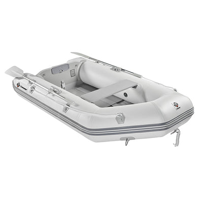 Crewsaver 180/210/240 Slatted Floor Inflatable Boat