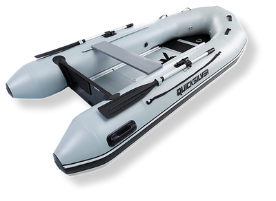 SPORT 250/300/320 Quicksilver Inflatable Boat