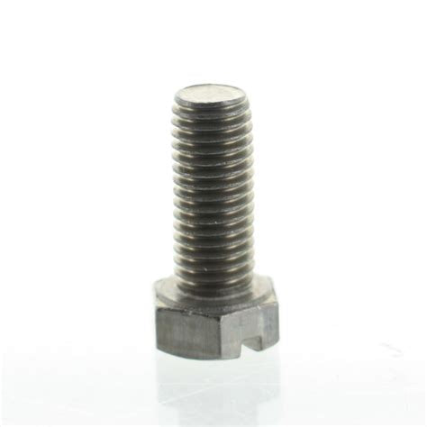 Evinrude Johnson OMC Engine Part Screw-P & 0304024 304024