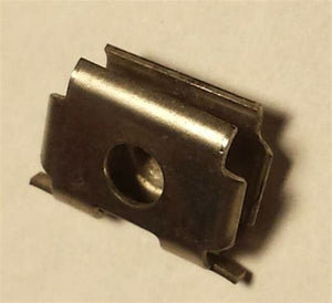 Evinrude Johnson OMC Engine Part Fastener  0318974 318974