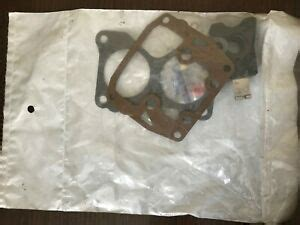 Evinrude Johnson OMC Engine Part CARB KIT SEE ALSO O390055 0435443 435443